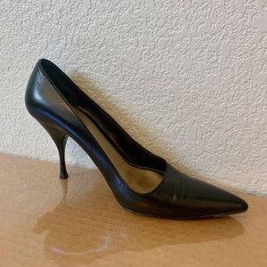 Prada High Heels Size 37